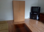 Room for rent Zlin, Jizni Svahy, Ceska