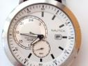 Men's watches Nautica A95002