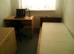 Room for rent Zlin, Ceska