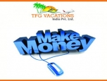 work_from_anywhere_you_like_and_earn_up_to_40000_per_month11548309728_9